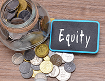 Should-You-Be-Investing-in-Equity-MF-SIPs(L)