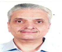 Chetan Desai
