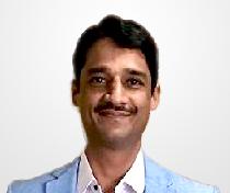 Rajeev_new